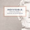 Indivisible East Bay