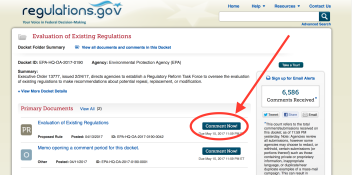 EPA_comments_annotated